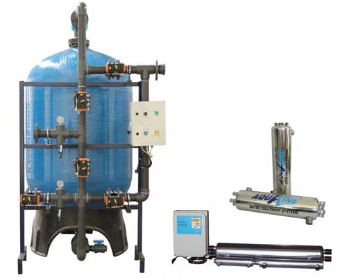 filtration-systems-2